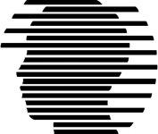 logo_hirnliga